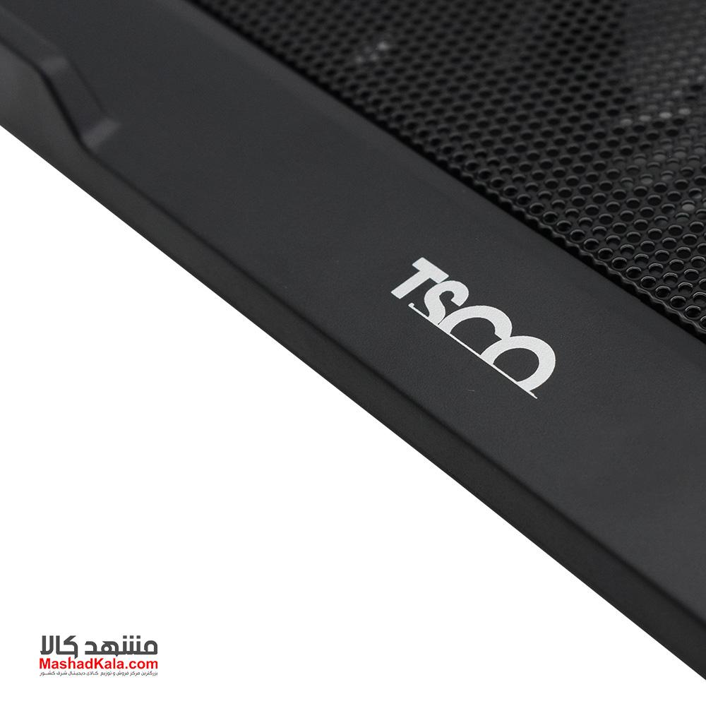 TSCO TCLP 3000