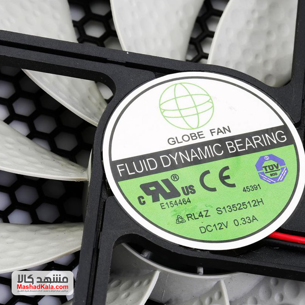 Green GP1050B-OCDG
