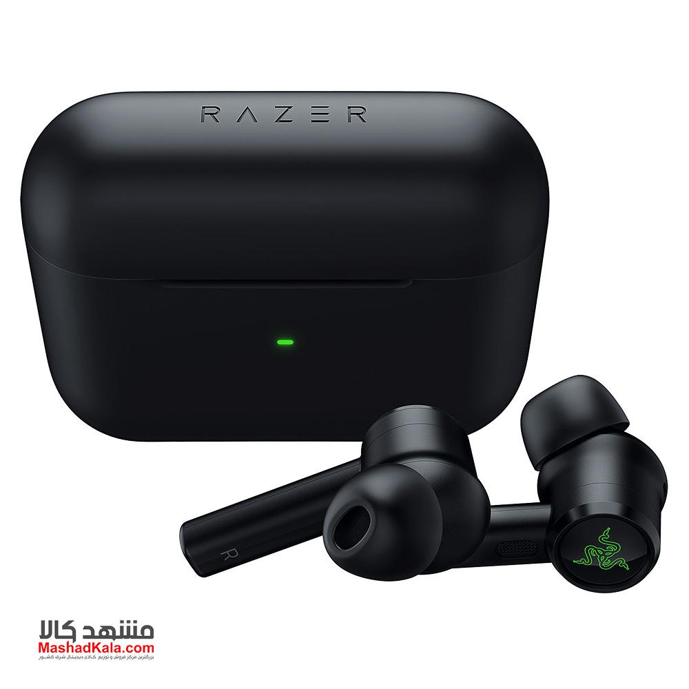 Razer Hammerhead True Pro