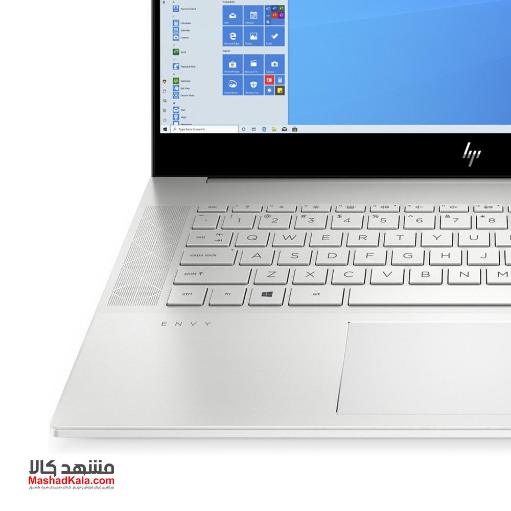 HP ENVY 15-ep0790ng