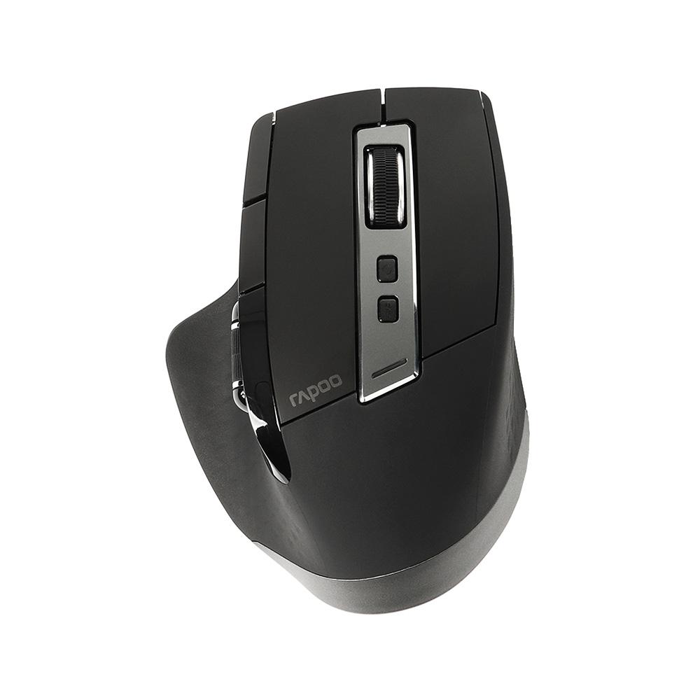 Rapoo MT750S Multi-Mode