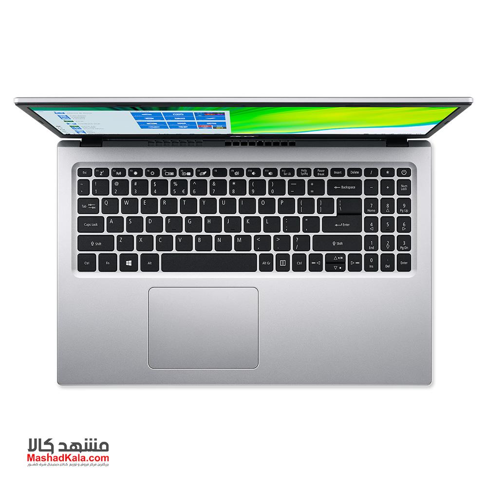 Acer Aspire 5 A515-56G-52LA