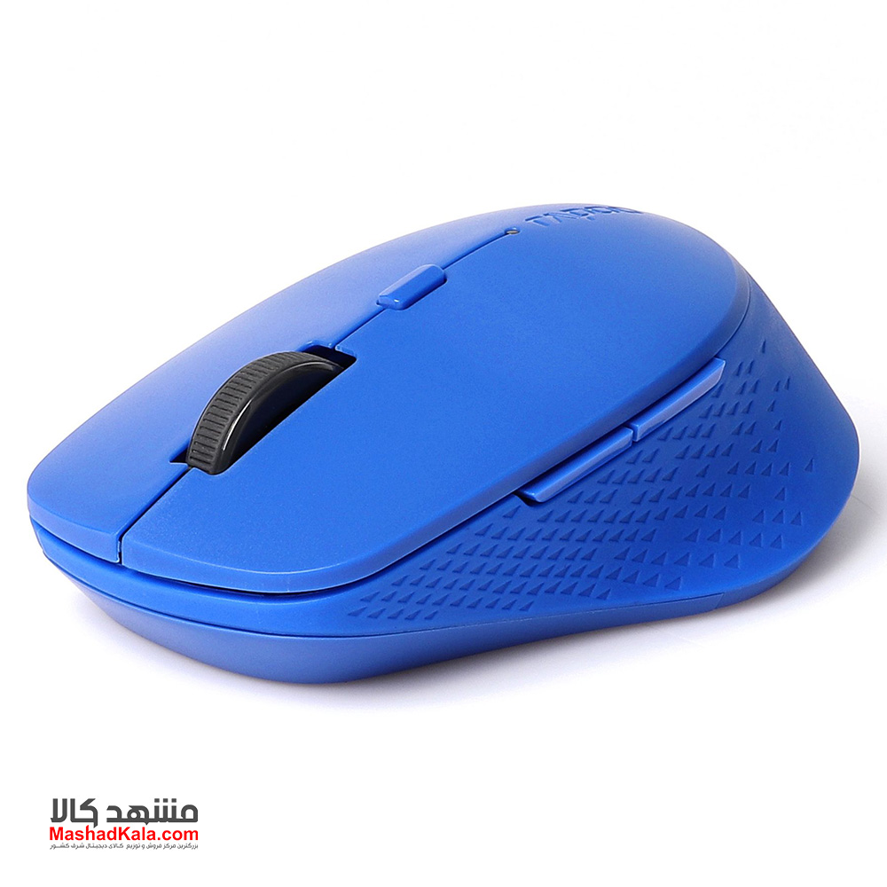 Rapoo M300