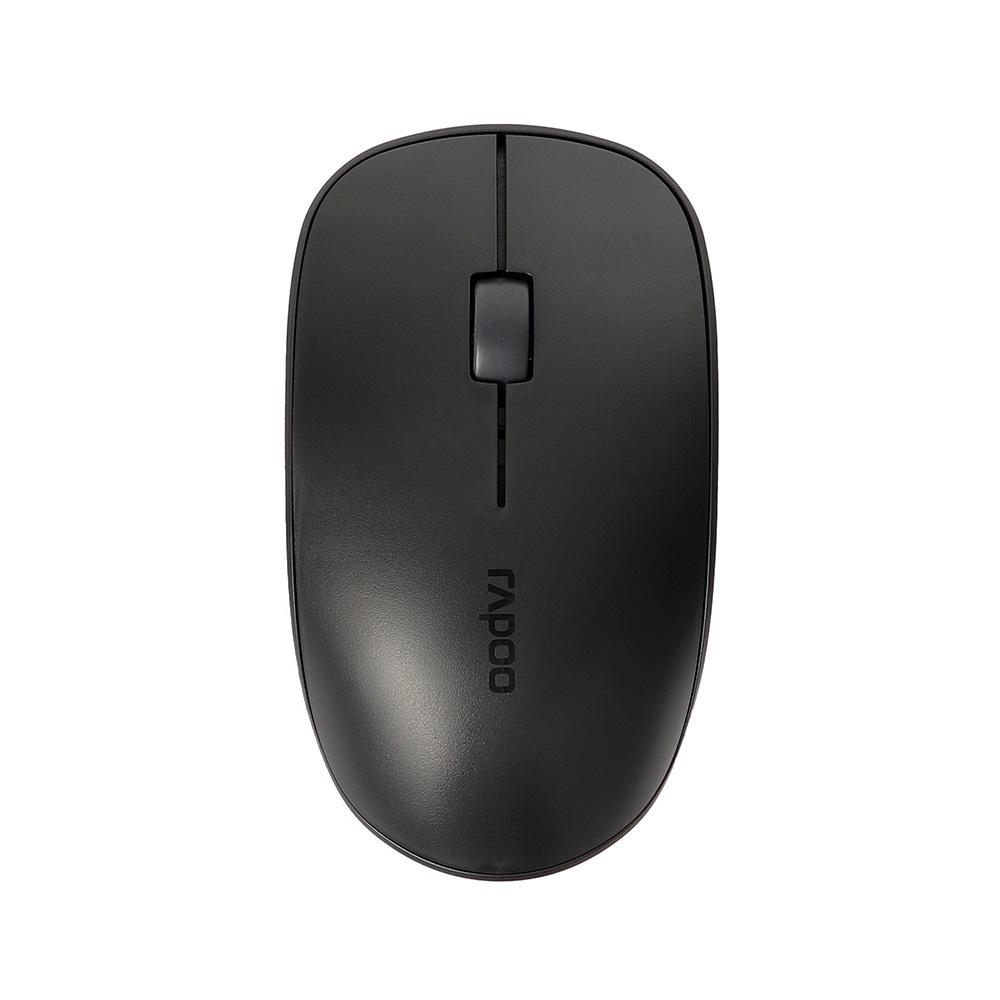 Rapoo M200