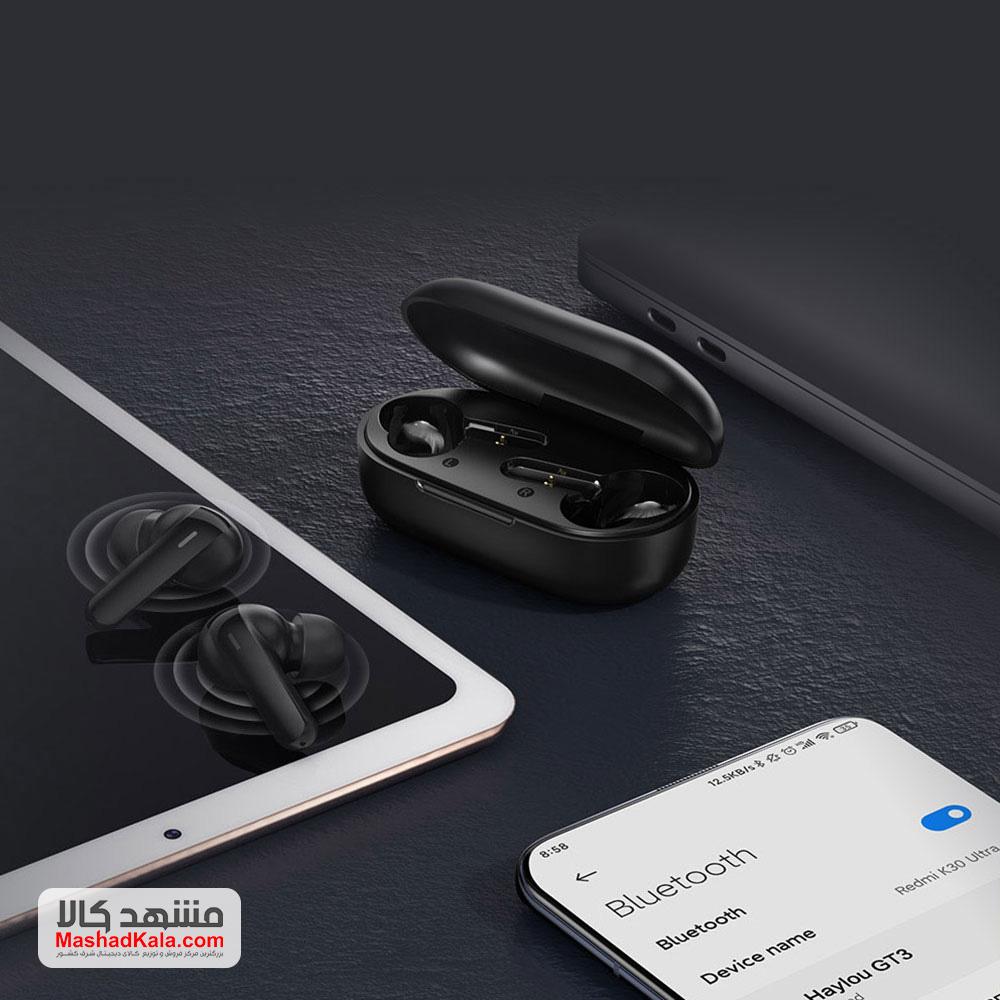 Xiaomi Haylou GT3 Pro