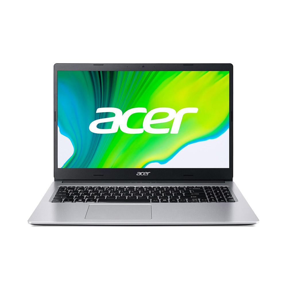 Acer Aspire 3 A315-23-R5W1