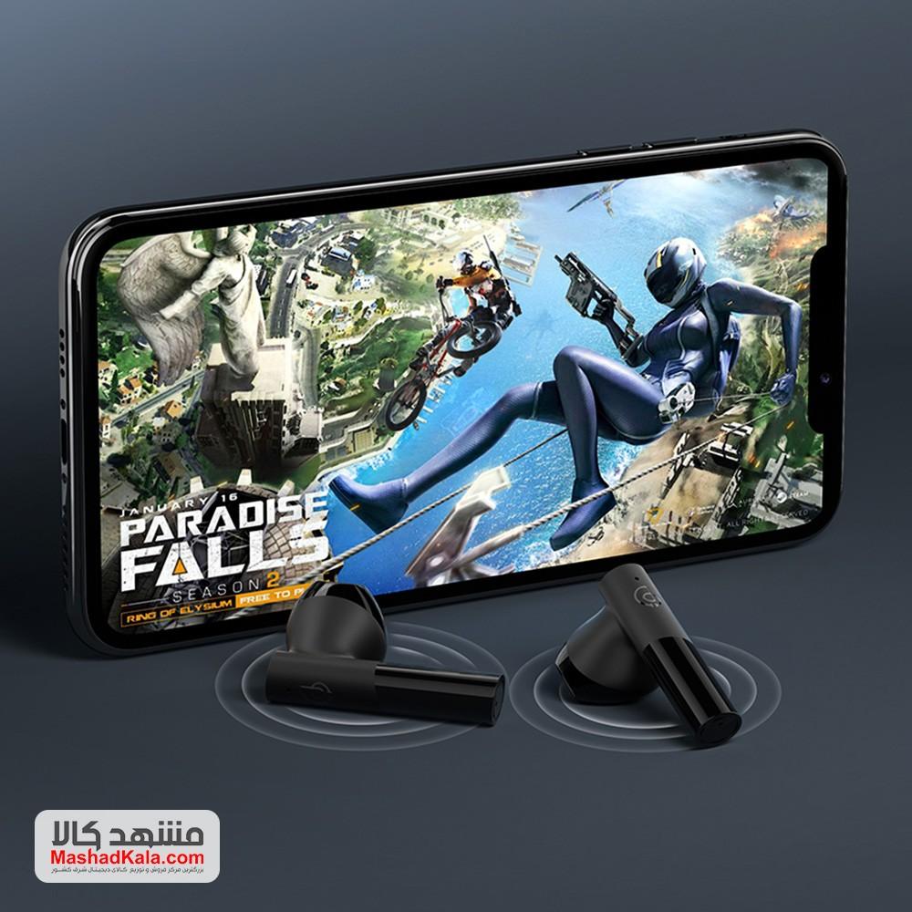 Xiaomi Haylou GT6