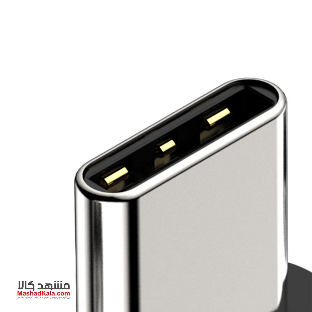 Baseus Zinc Magnetic CATXC-E