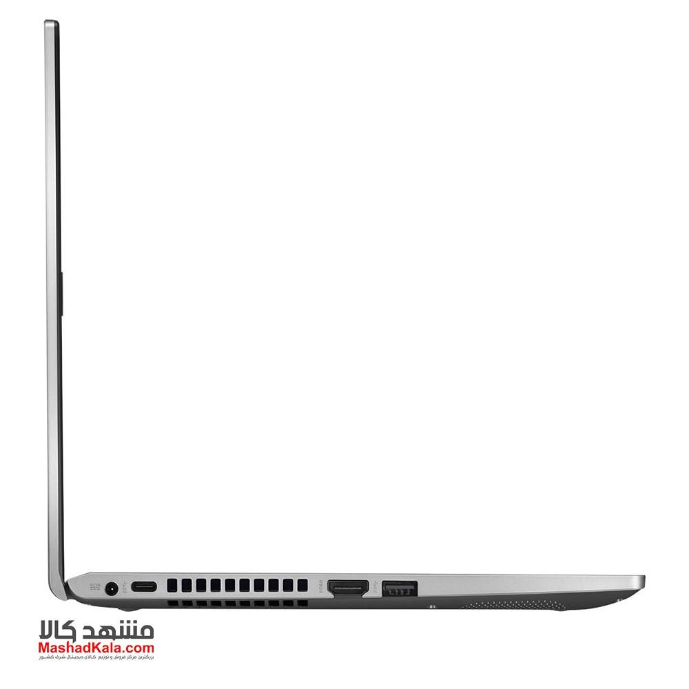 Asus VivoBook 14 M409DA