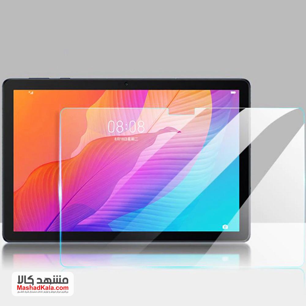 Huawei MatePad T10/T10s