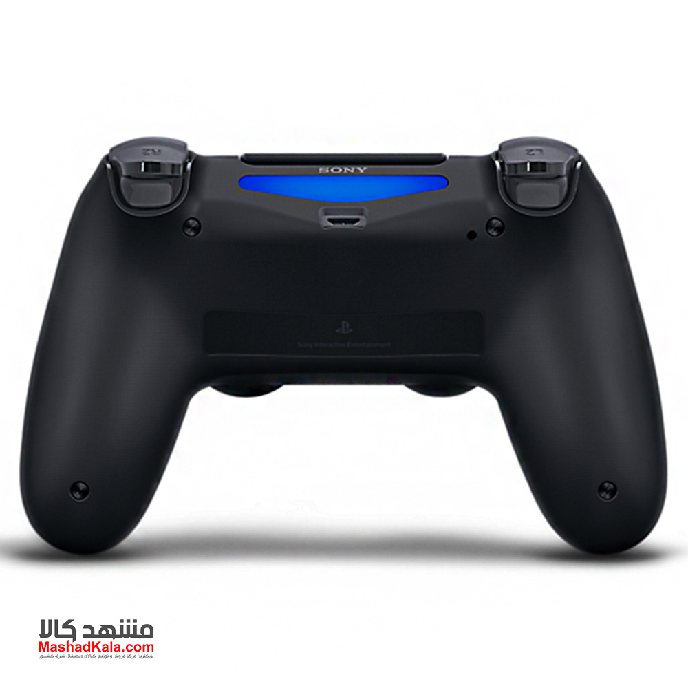Sony DualShock PS4 USA