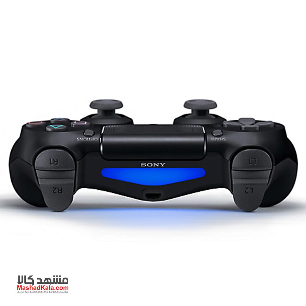 Sony DualShock PS4 Europe