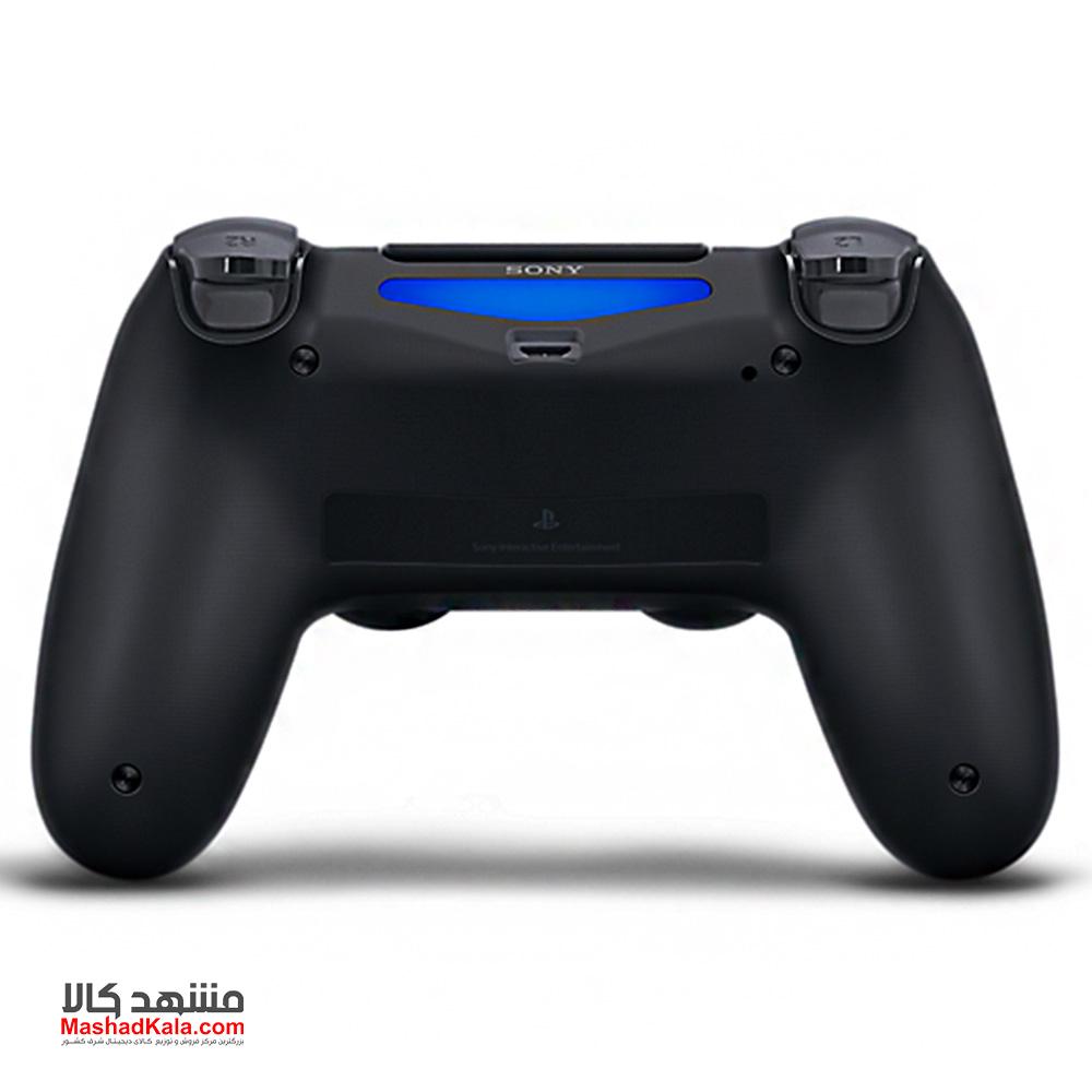 Sony DualShock PS4 JPN