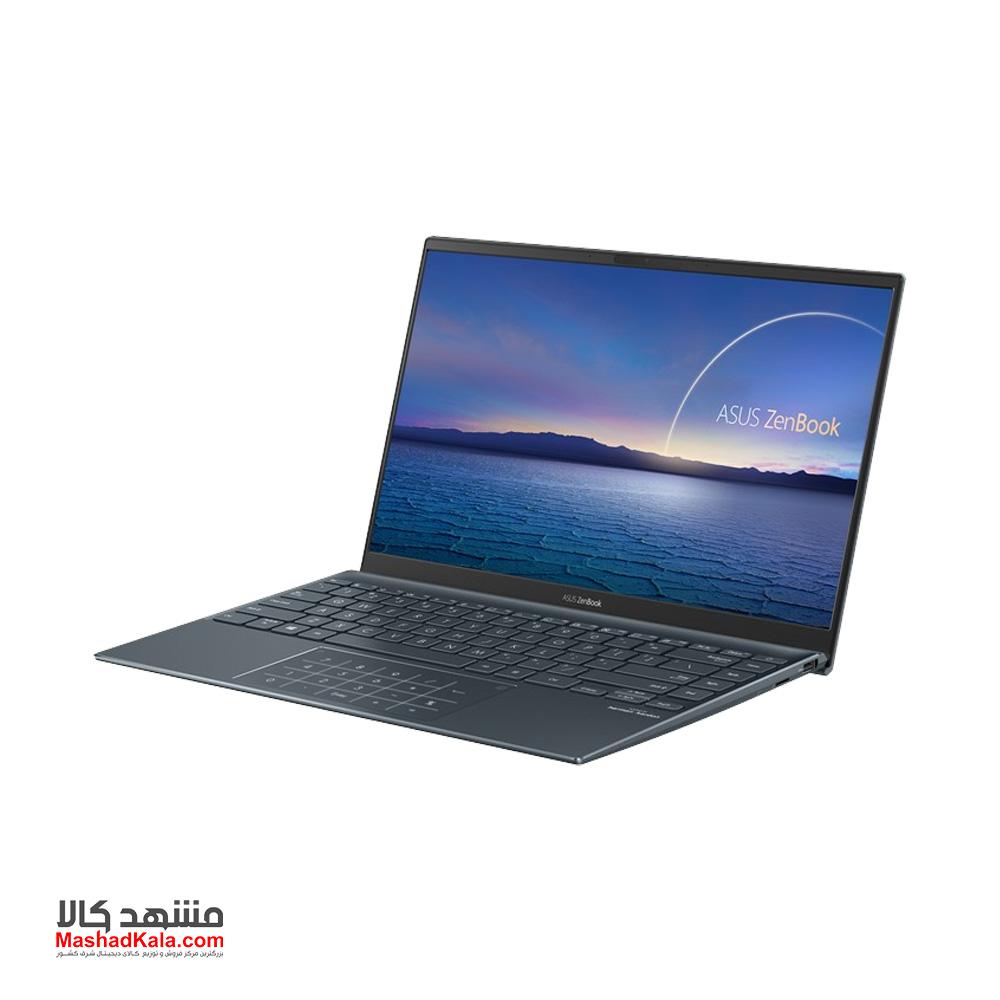 ZenBook 14 UM425EA