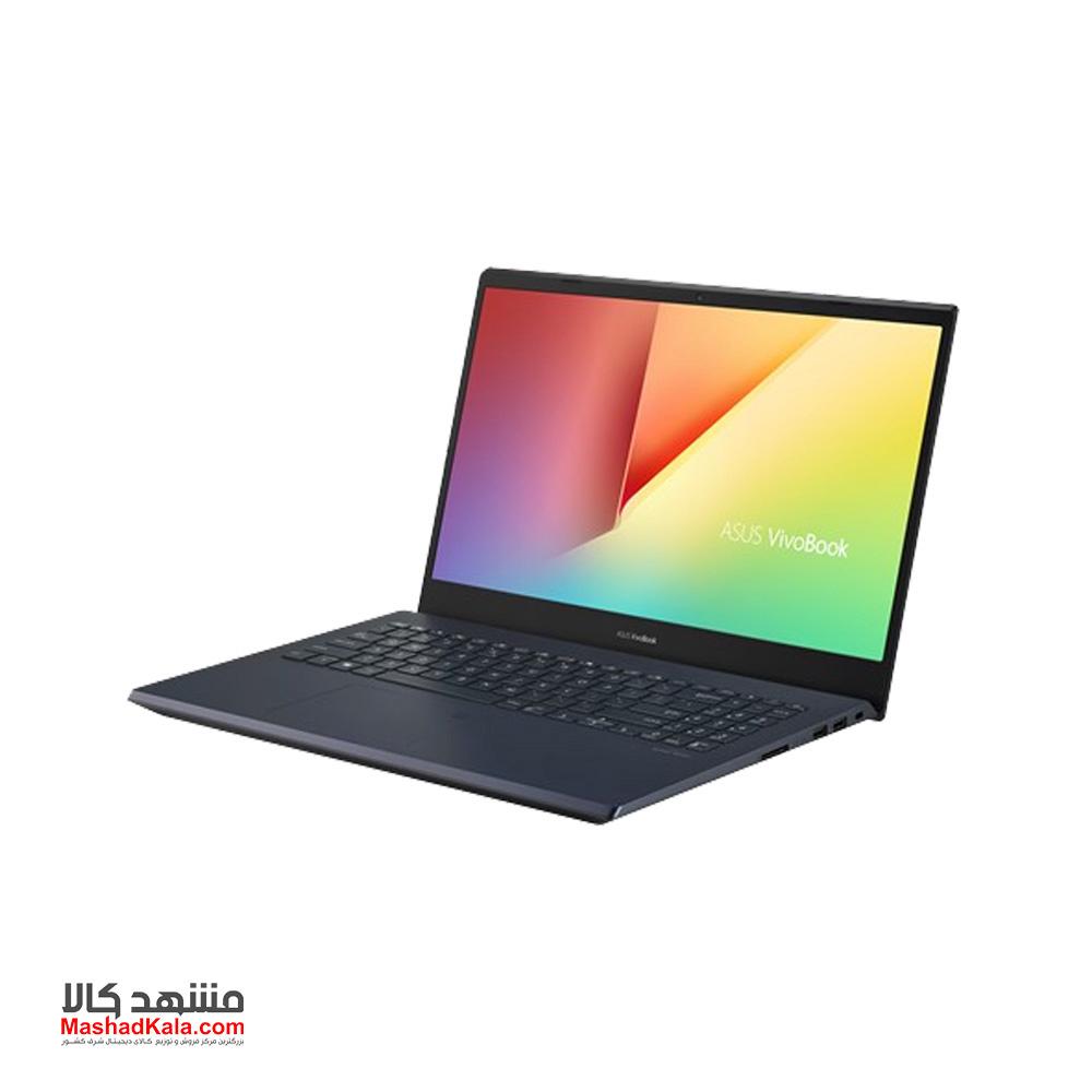 Asus VivoBook K571LI