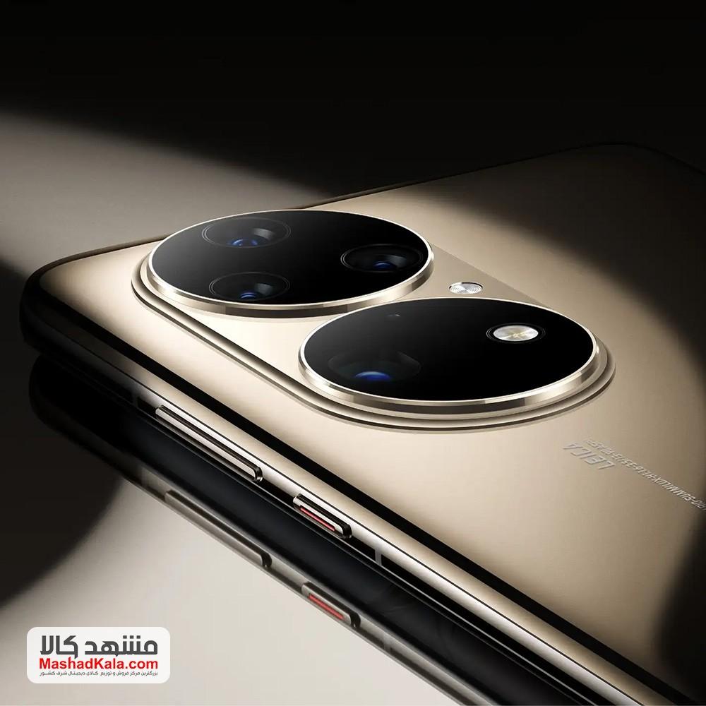 Huawei P50 Pro 8