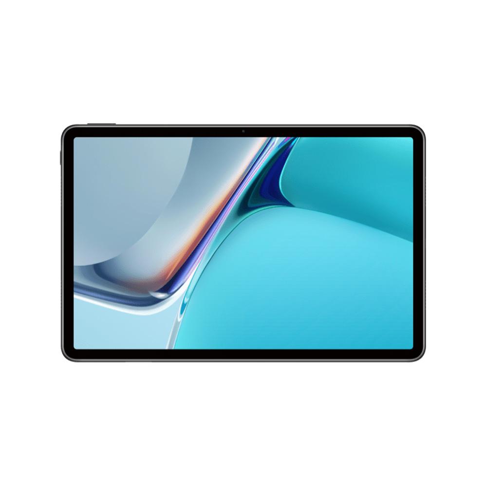 Huawei MatePad 11 (2021)