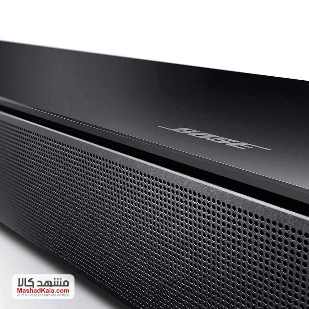 Bose 300 Smart