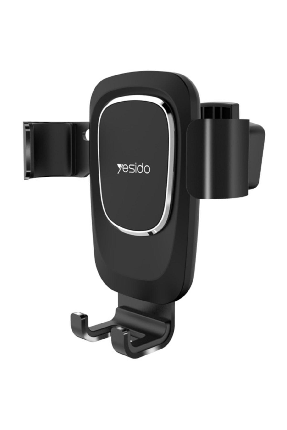 Yesido C50 Gravity
