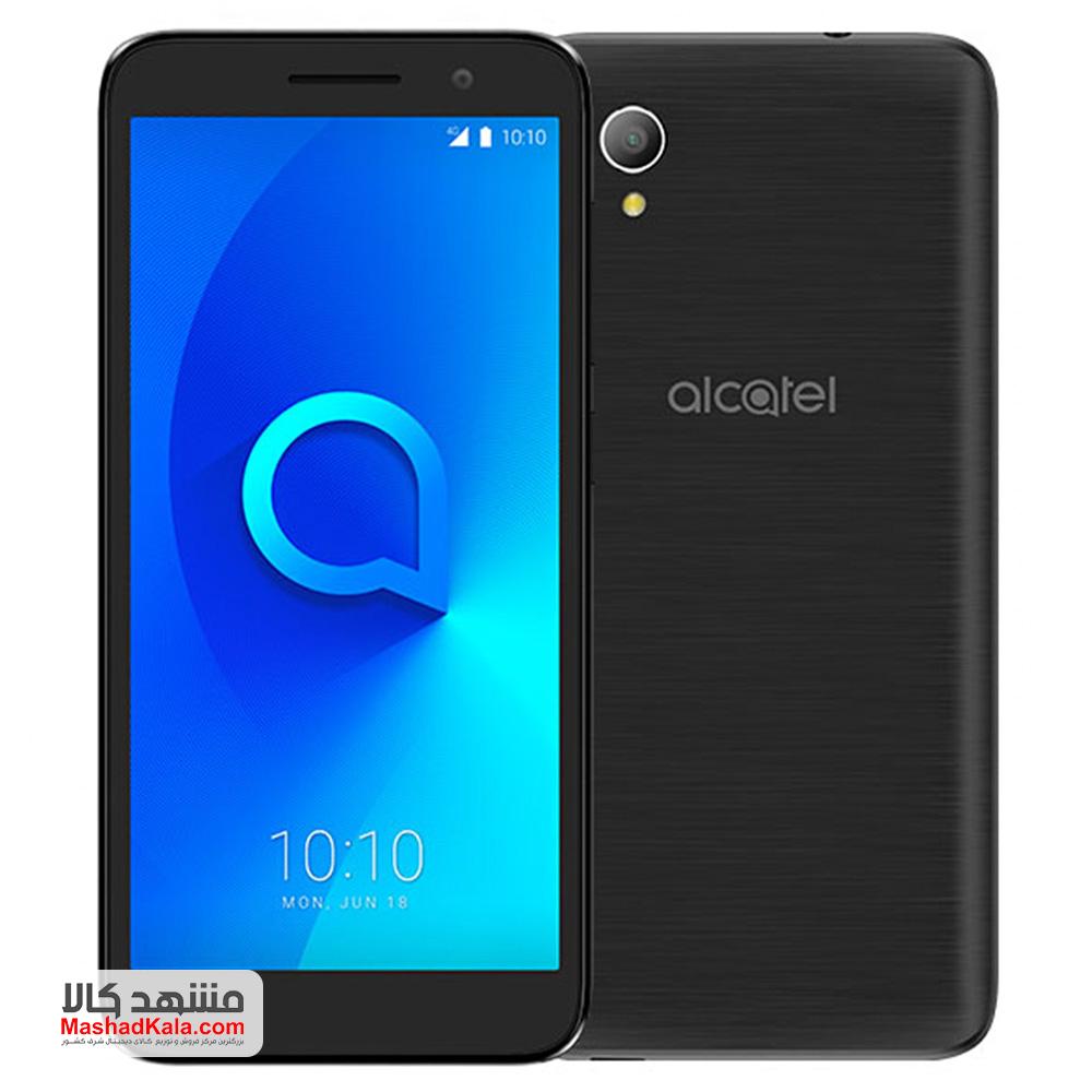 alcatel 1 1GB 8GB