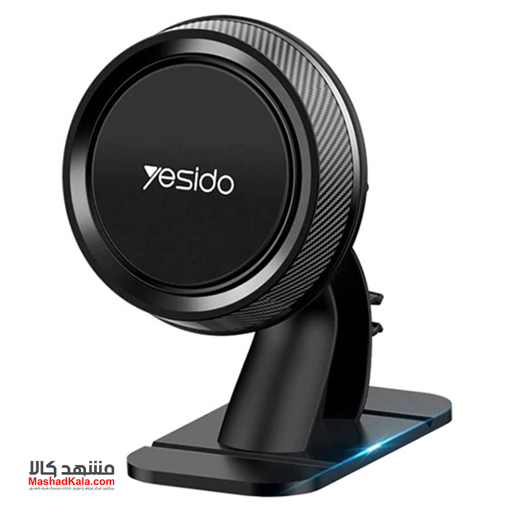 Yesido C60