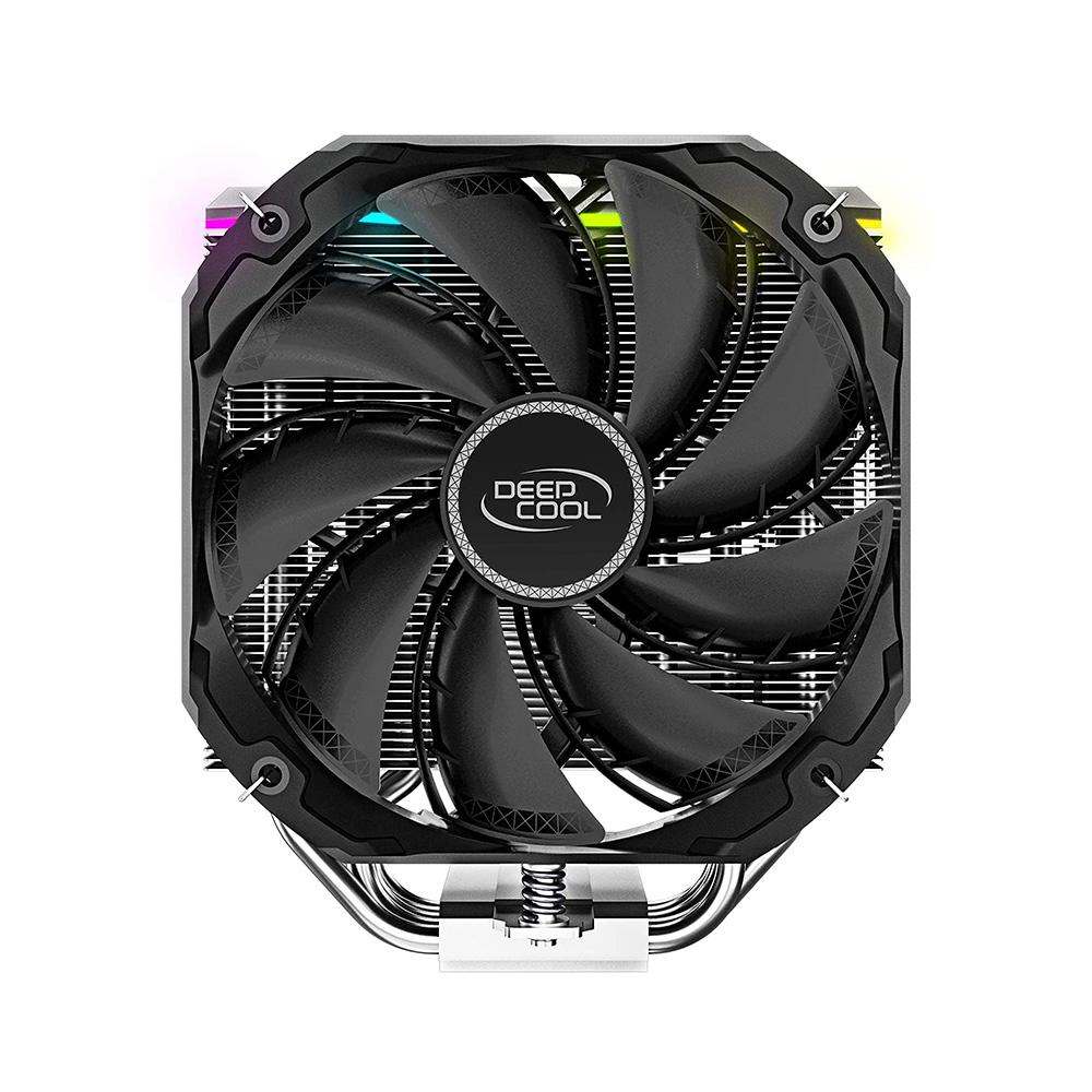 DeepCool AS500 Plus