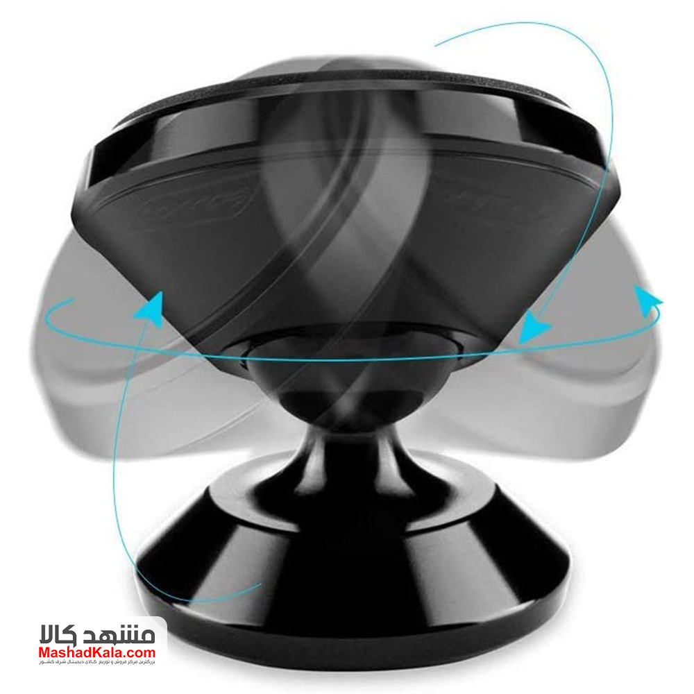 XO C55A Magnetic