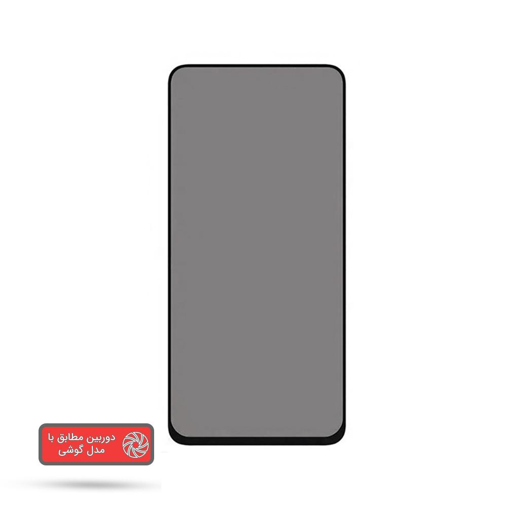Xiaomi Redmi Note 9S/Poco X3/X3 Pro/Huawei Y7a