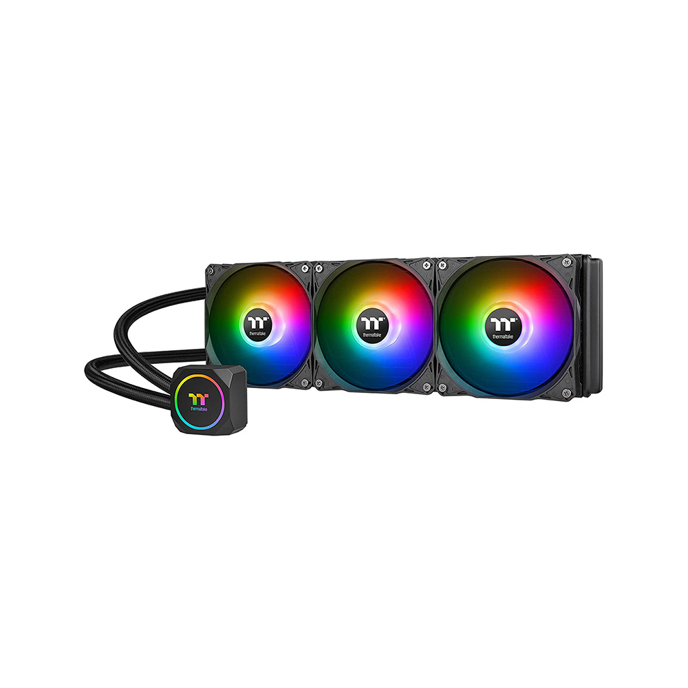 Thermaltake TH360 ARGB Sync