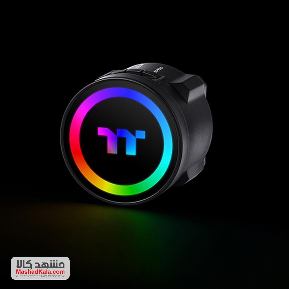 Thermaltake Toughliquid 240 ARGB Sync