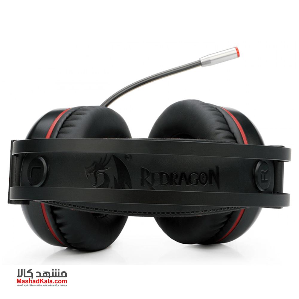 Redragon Minos H210