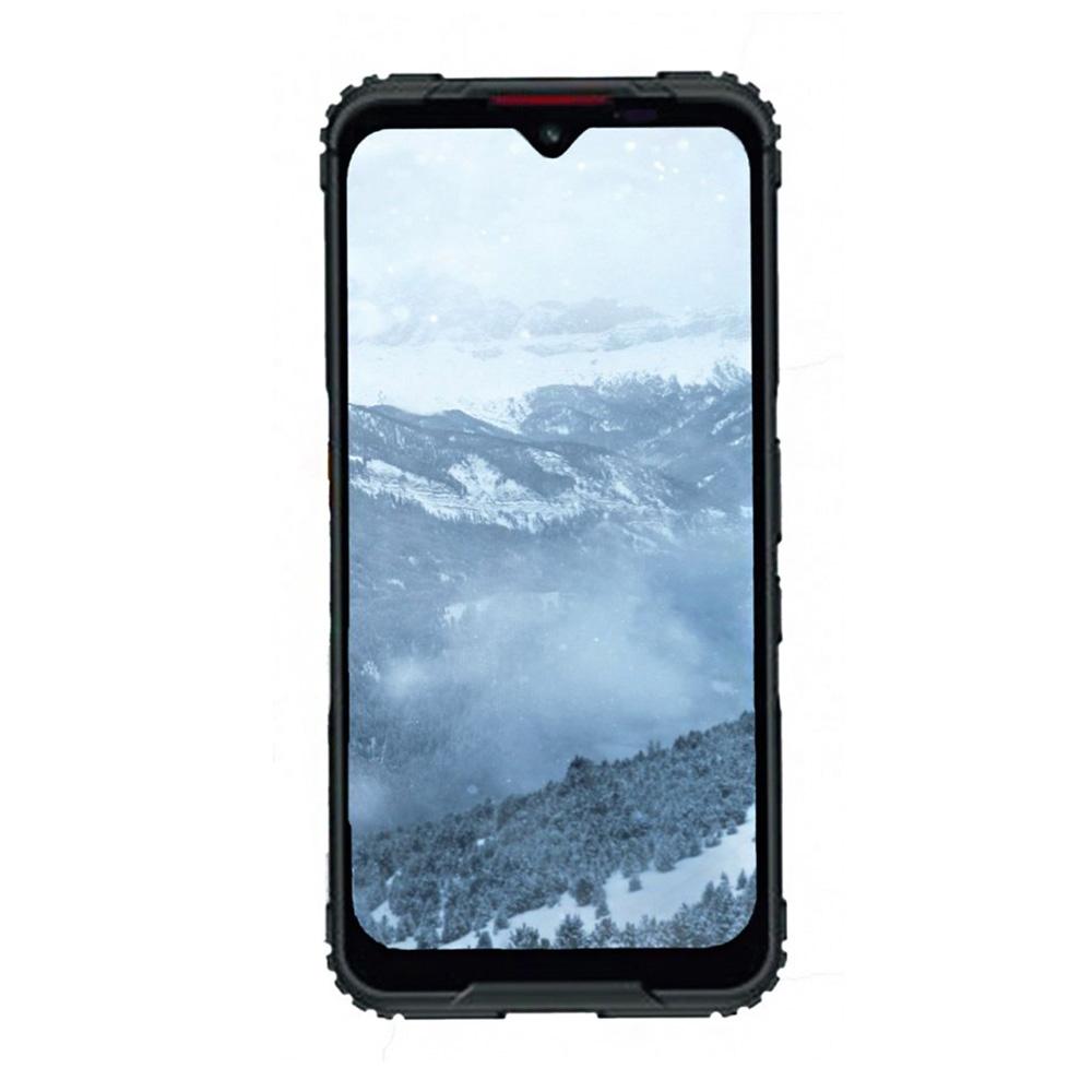 Energizer Hard Case G5 5G