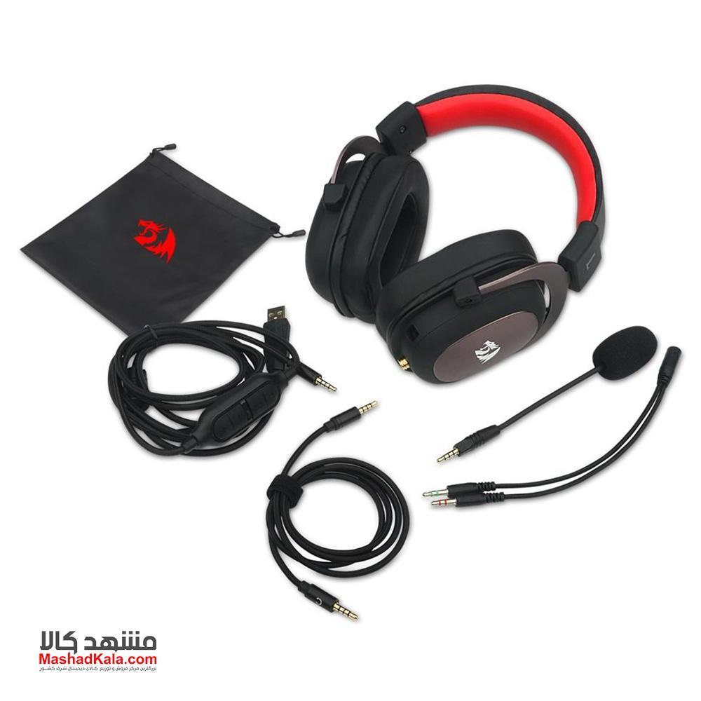 Redragon H510 Zeus