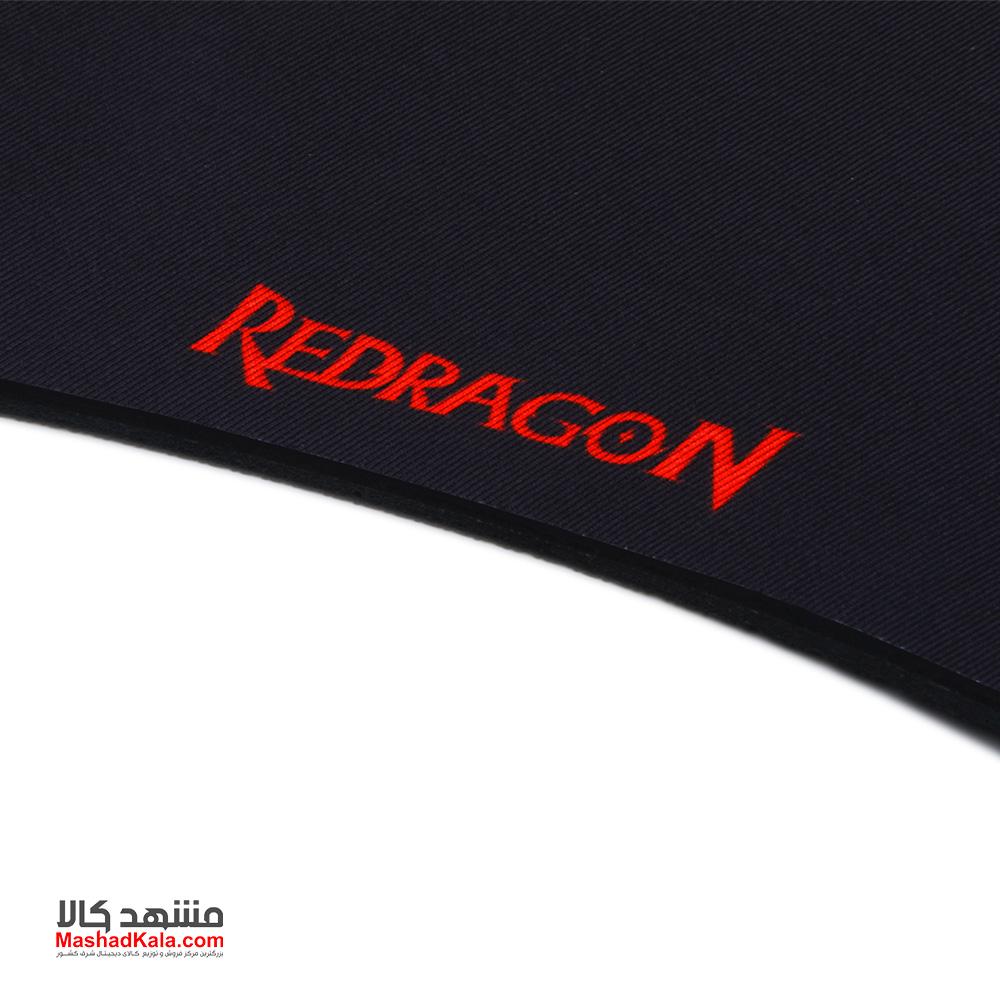 Redragon Libra P020