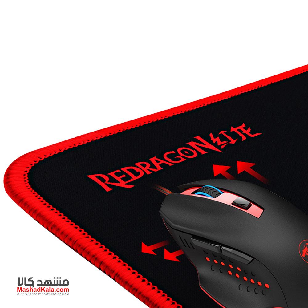 Redragon Archelon M P001