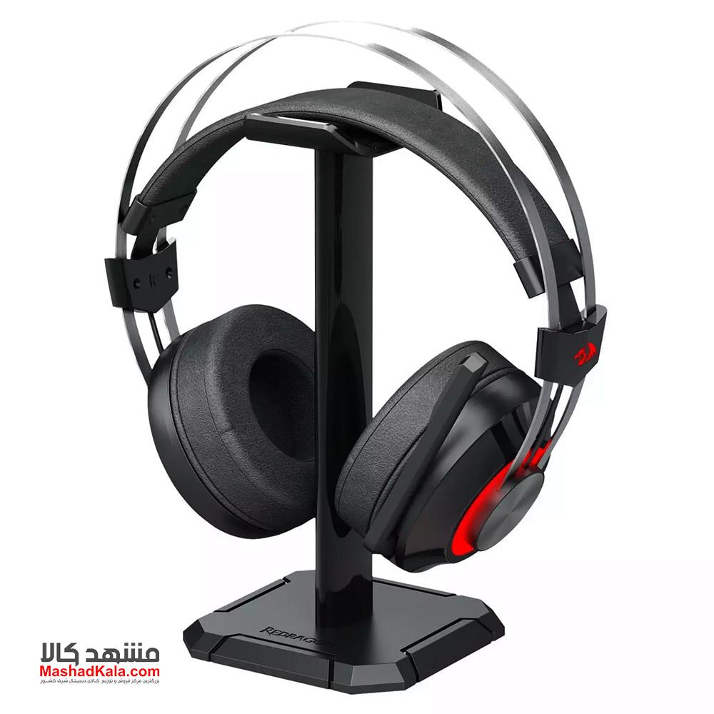 Redragon TALOS H601