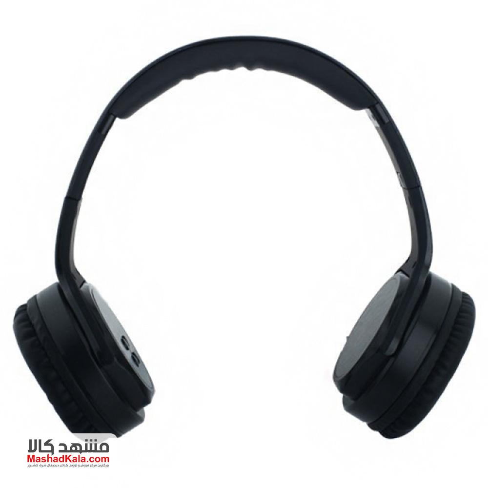 Hoco W11 Listen