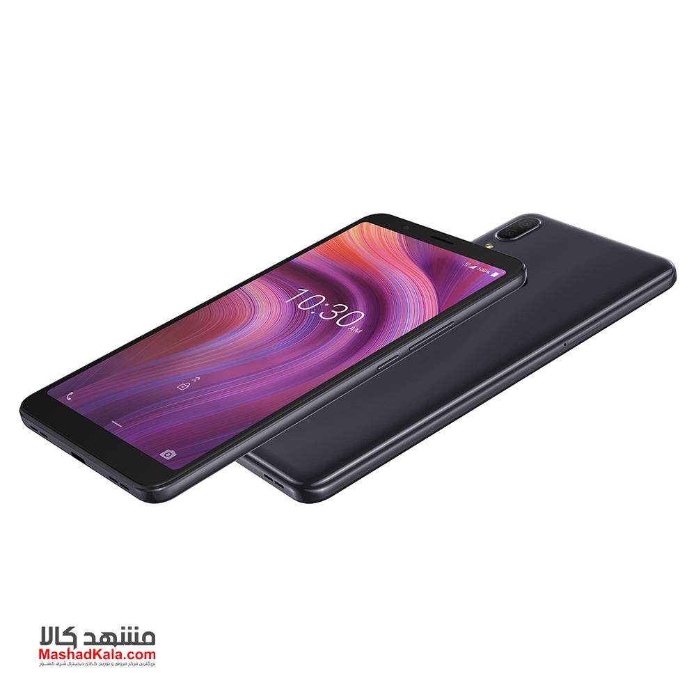 Alcatel 3v (2019)