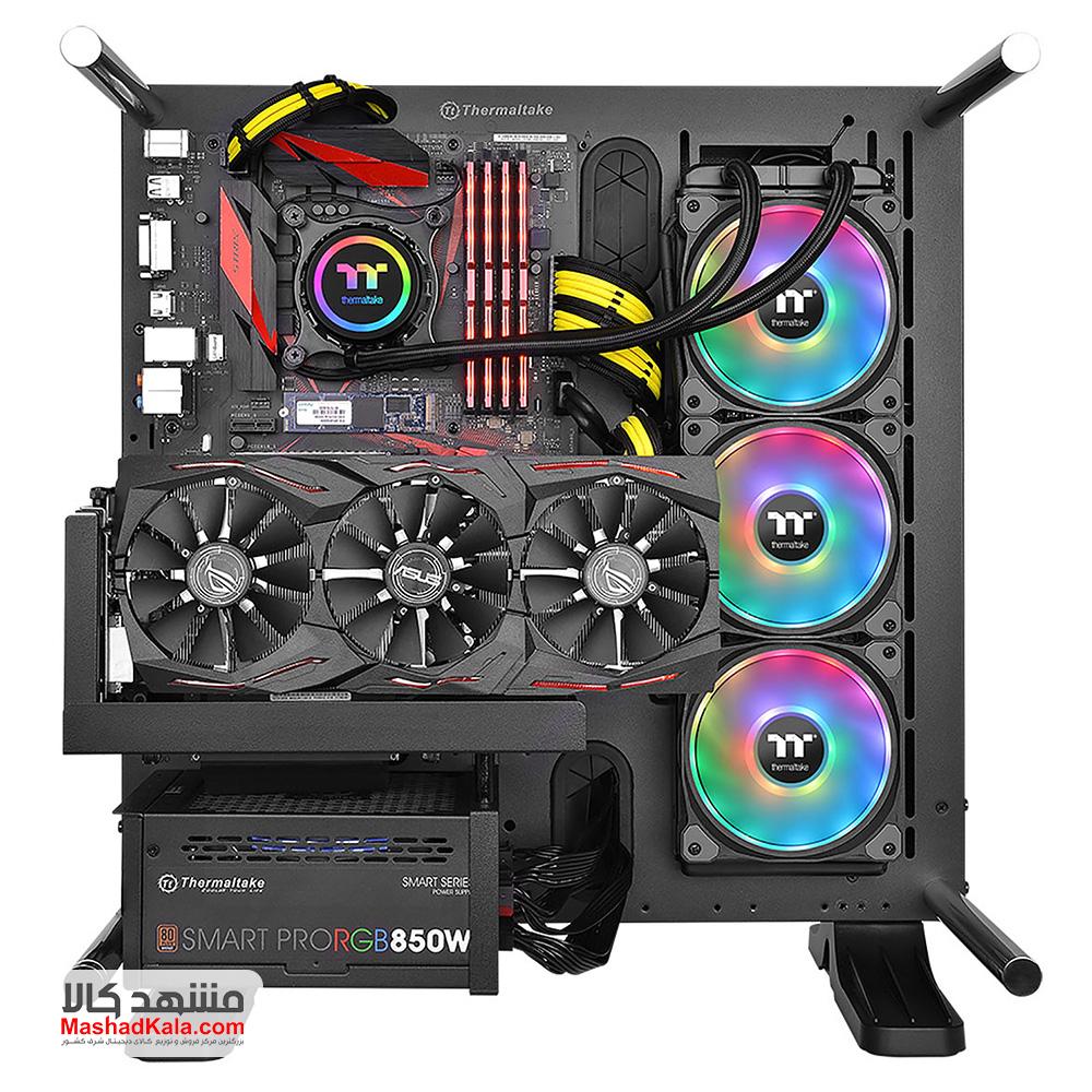Floe DX RGB 360 TT Premium Edition