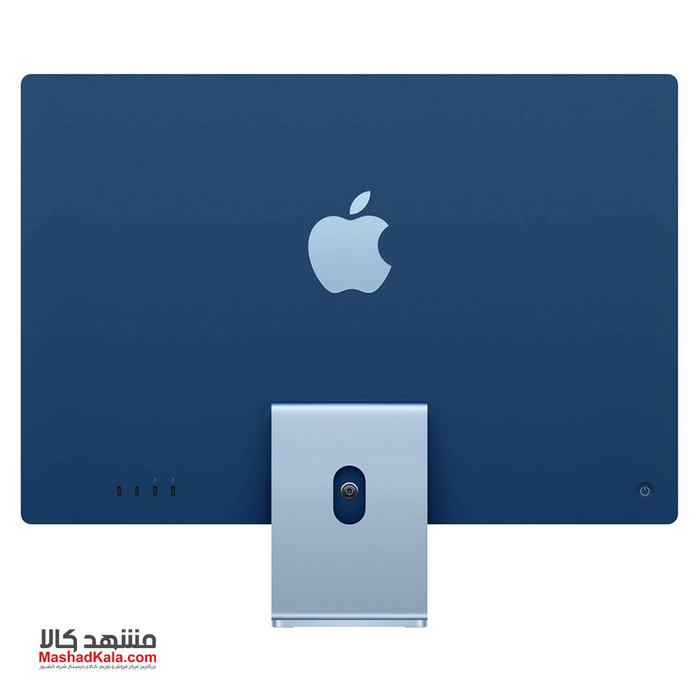 Apple iMac MGPD3