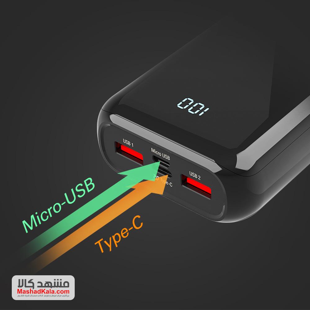 Silicon Power QS28