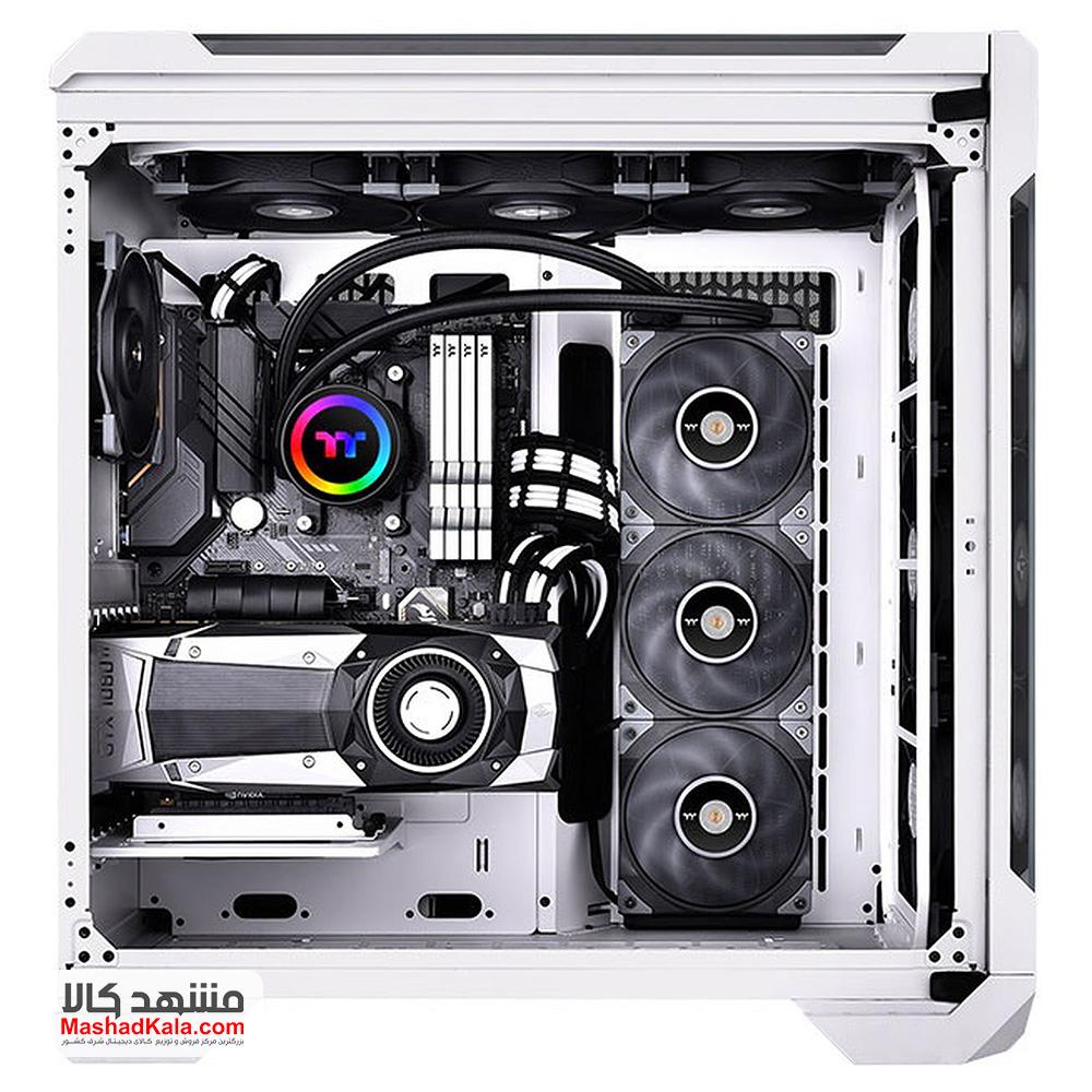 TOUGHLIQUID Ultra 360