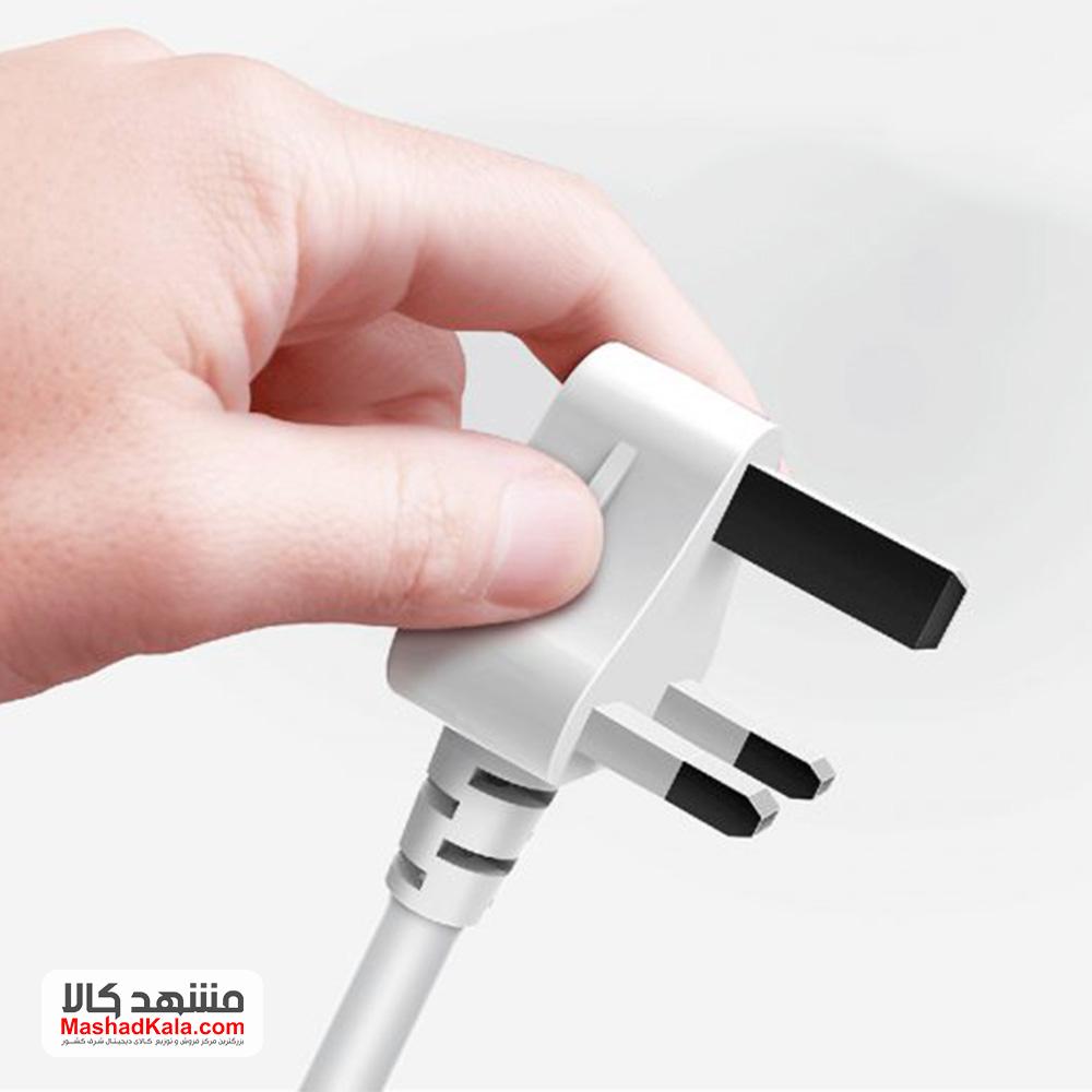 LDNIO SK3662 Smart