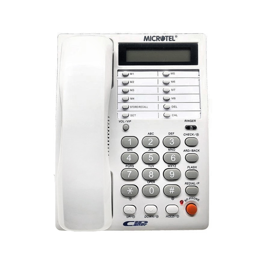 Microtel KX-TSC29CID