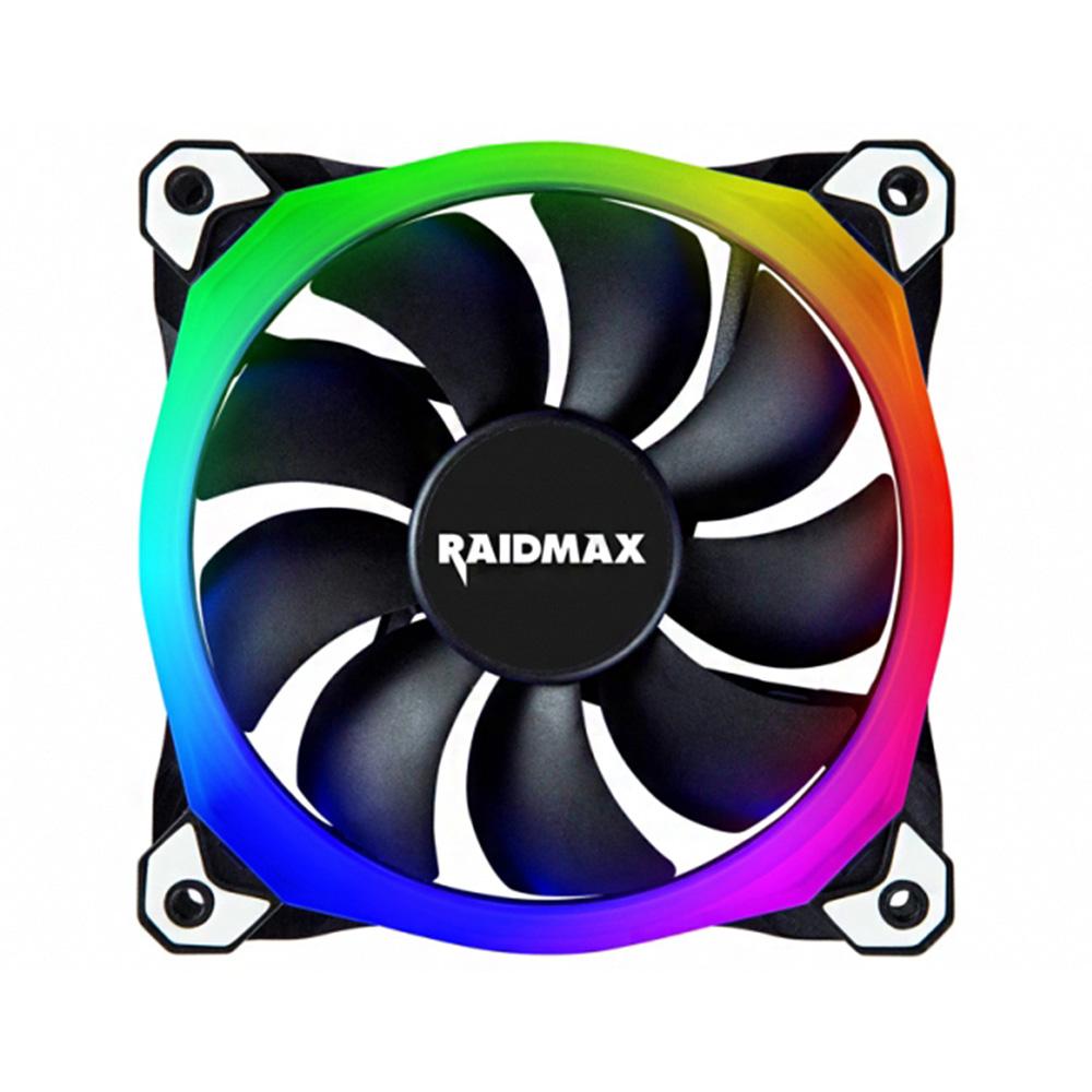 RAIDMAX NV-R120B