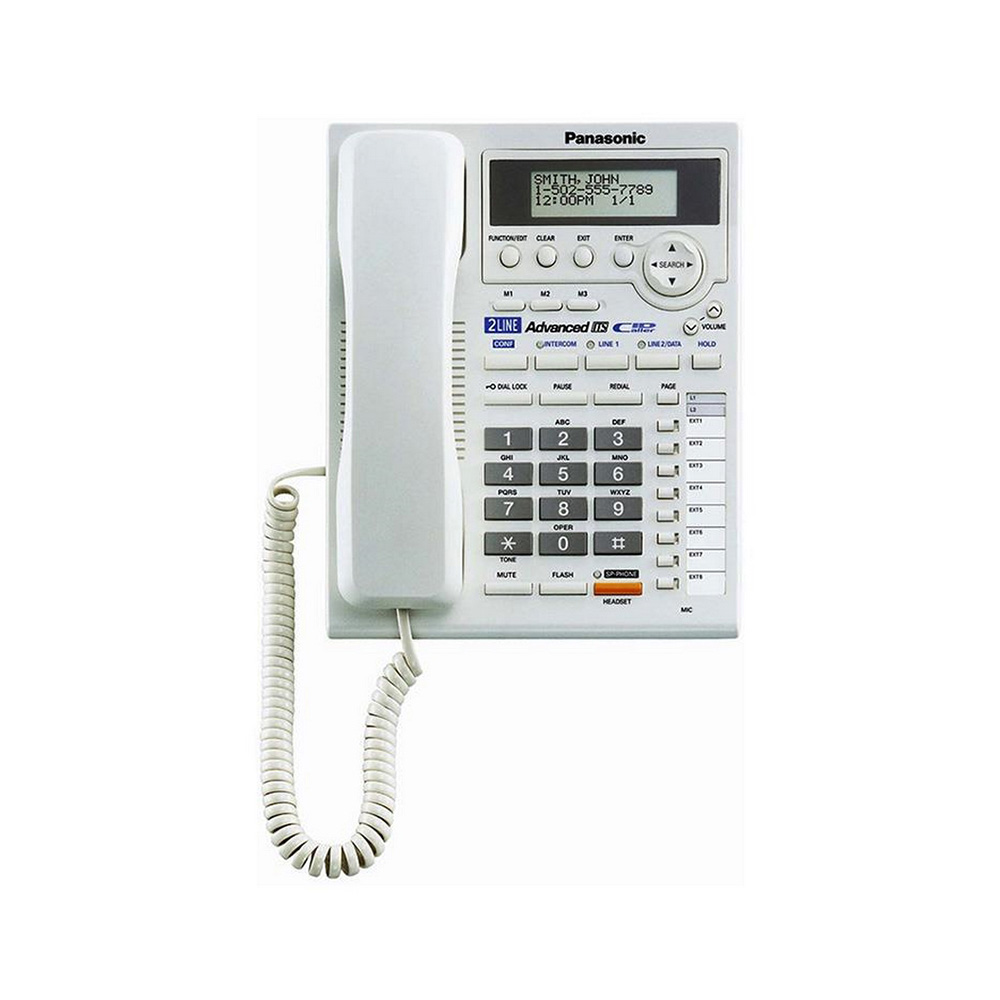 Panasonic KX-TS3282