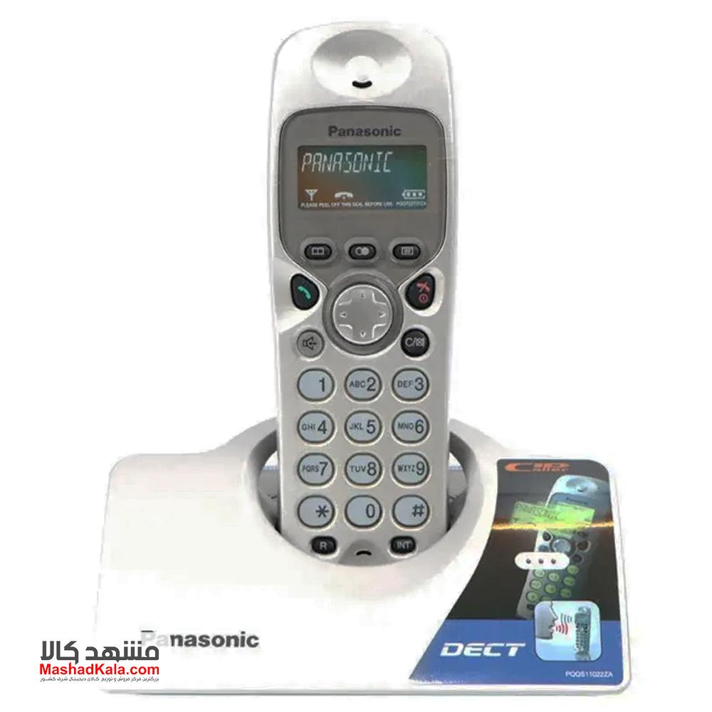 Panasonic KX-TCD442