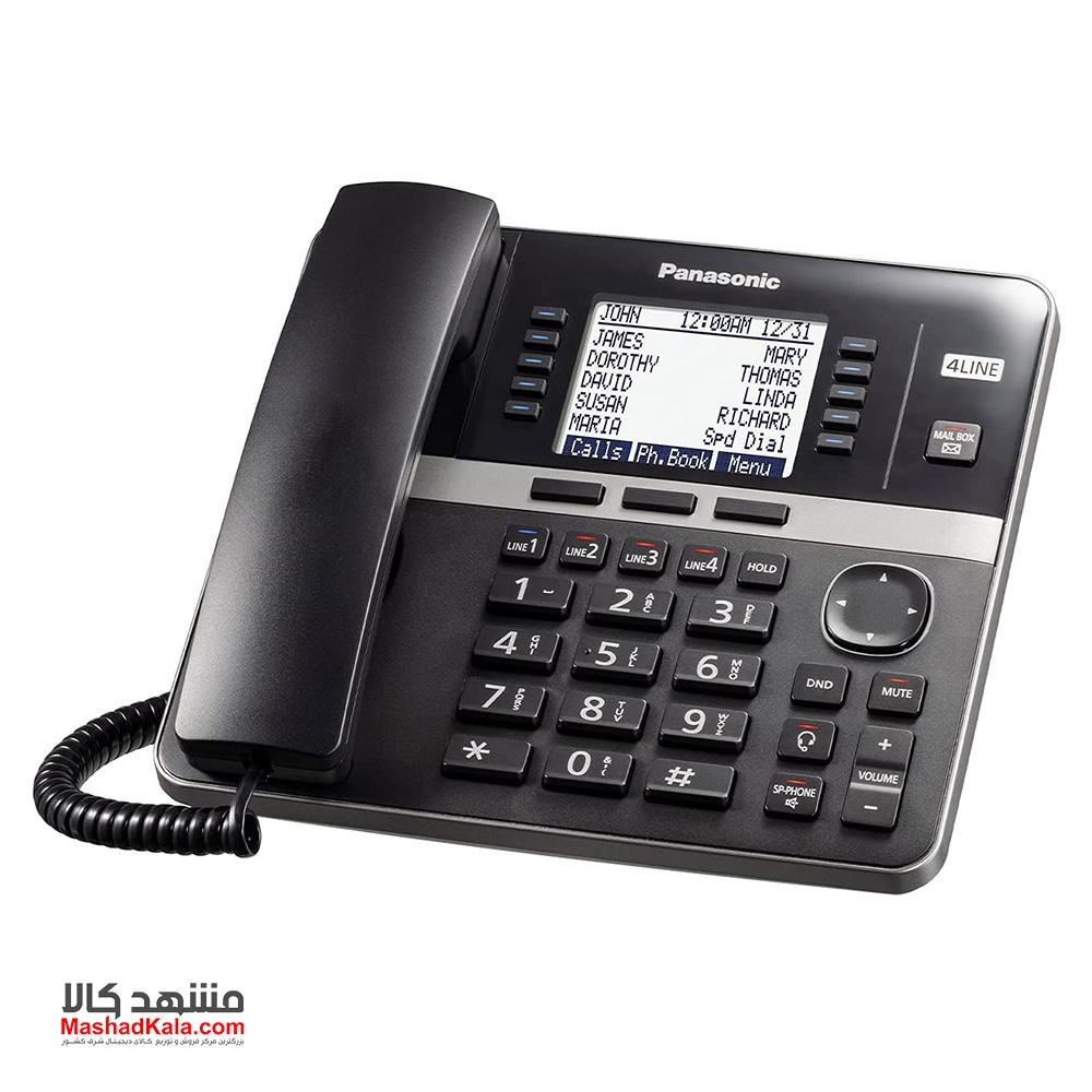 Panasonic KX-TGW420