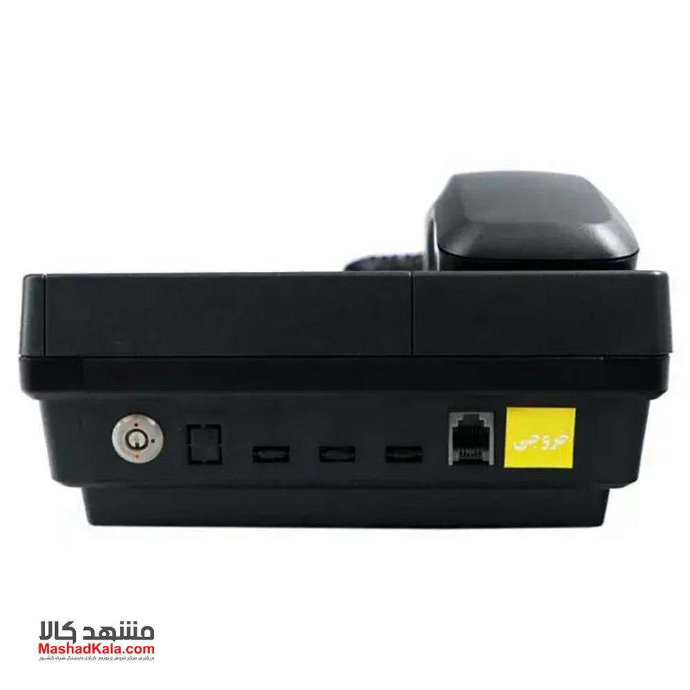 TipTel Tip-3110