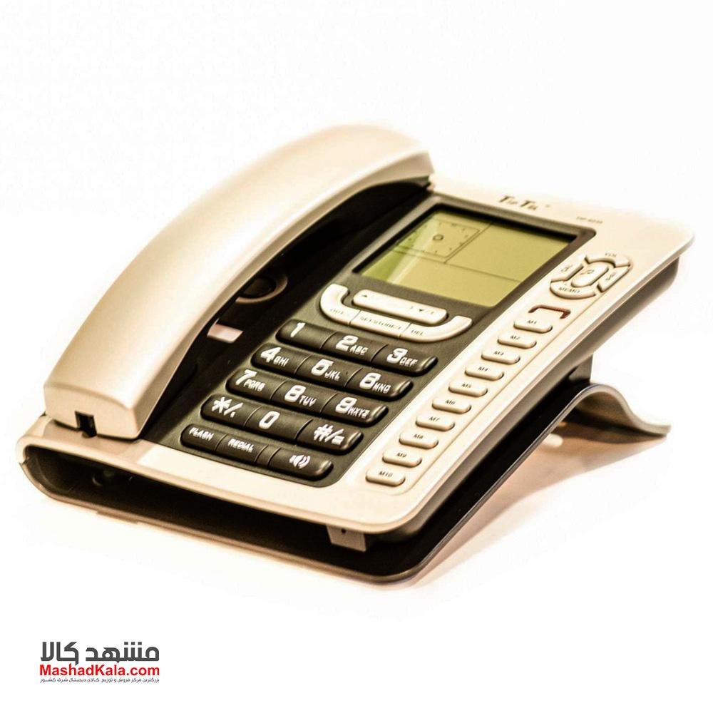 TipTel Tip-6235